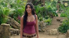 Journey The Mysterious Island HD Wallpapers Backgrounds