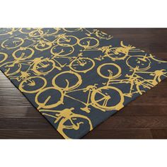 PDM-1000 - Surya   Rugs, Pillows, Wall Decor, Lighting, Accent Furniture, Throws
