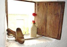 SPANISH SHOP ONLINE | Spain @ your fingertips  #Spanish #crafts