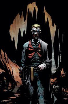 Cómic Joker 5