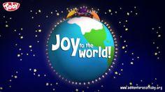 Joy to the world! Christmas Bulbs, Christmas Gifts, Joy To The World, Holiday Decor, Home Decor, Xmas Gifts, Christmas Presents, Decoration Home, Christmas Light Bulbs