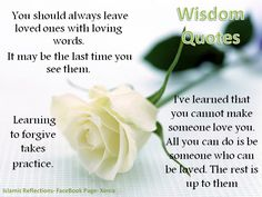Create your  own Quotes at: www.handquotes.com #Wisdom #Quotes #Thoughts