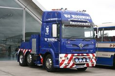 Foden FVA Goodwins of Manchester Old Lorries, Commercial Vehicle, Trucks, Models, Vehicles, Rigs, Recovery, Britain, Photographs
