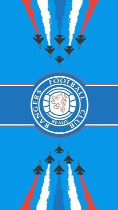 Rangers Football, Rangers Fc, Brian Laudrup, Ynwa Liverpool, Stevie G, Robert Burns, Football Wallpaper, Football Pictures, Clams