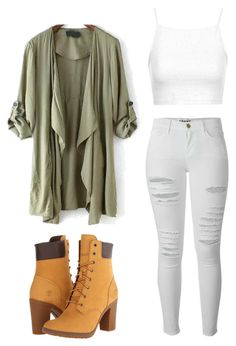 """Untitled #1"" by sumaia-dahir ❤ liked on Polyvore"