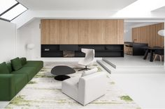 Appartement+by+i29