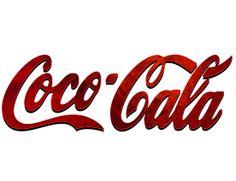 Coco Cala ( Brain wash ) by FREE, S.A. https://www.kichink.com/stores/fabiangiles#.Uyj9Yl7ltll