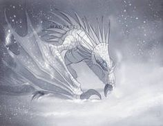 White Skrill by Madpattii on DeviantArt Got Dragons, Httyd Dragons, Dreamworks Dragons, Dragon 2, Dragon Games, Dragon Rider, How To Train Dragon, How To Train Your, Fantasy Creatures