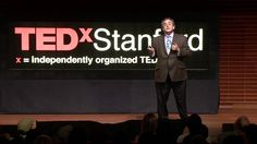 Are You Multitasking Your Life Away?: Cliff Naas at TEDxStanford