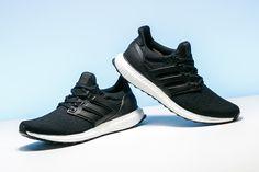 ultraboost ltd pinterest ultraboost, verde e scarpe da ginnastica adidas