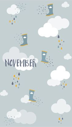[GRAPICH] Pimp my phone: free smartphone wallpaper november 2015 designe by Le P. [GRAPICH] Pimp my phone: kostenlose . Wallpaper Computer, Calendar Wallpaper, Screen Wallpaper, Cool Wallpaper, Pattern Wallpaper, Wallpaper Backgrounds, Iphone Wallpaper, Colorful Wallpaper, November Month