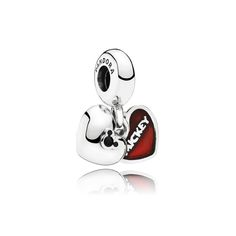 Buy Online Pandora Valentines Day Charm Disney Mickey And Minnie New Style from Reliable Online Pandora Valentines Day Charm Disney Mickey And Minnie New Style suppliers.Find Quality Online Pandora Valentines Day Charm Disney Mickey And Minnie New Style a Charms Pandora, Disney Pandora Bracelet, Pandora Sale, Pandora Beads, Pandora Rings, Disney Jewelry, Pandora Bracelets, Pandora Jewelry, Cheap Pandora