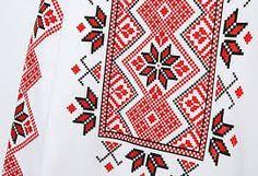 Картинки по запросу белорусская вышиванка