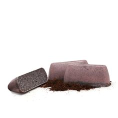 Hacer Jabón Exfoliante con Fibra de Coco. Hoy os dejamos el tutorial de cómo hacer jabón exfoliante con fibra de coco, una fibra completamente natural que da a nuestro jabón un efecto exfoliante suave que cualquier tipo de piel puede soportar, incluso las pieles más sensibles.