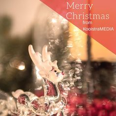 Merry Christmas Everybody! I hope you all are having a safe and happy holiday with friends and family. Merry Christmas Everybody, Happy Holidays, Friends, Instagram Posts, Movie Posters, Art, Amigos, Art Background, Merry Christmas To All