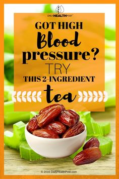got-high-blood-pressure-try-this-2-ingredient-tea