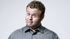 Versatile Comedian Frank Caliendo to Perform at The Orleans Showroom November 15 and 16