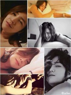 Good morning <3 #JKS