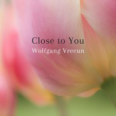 """""""Close to You"""" by Wolfgang Vrecun added to Acoustic Covers Soft and Calm   Relax Study Concentrate and Meditate with cover of popular songs playlist on Spotify Game Of Thrones Theme, Wonderful Tonight, Moonlight Sonata, Auld Lang Syne, Acoustic Covers, Song Playlist, You Are My Sunshine, Amazing Grace, Acoustic Guitar"""
