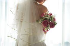 Brautfotografie Classic Bridal Photography from Williams & Gauld - Design . Wedding . Events
