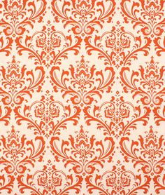 Shop Premier Prints Traditions Sweet Potato/Natural Fabric at onlinefabricstore.net for $9.98/ Yard. Best Price & Service.