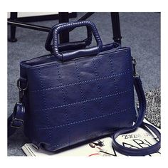 Color : Black RABILTY Large-Capacity Leather Gym Bag Nylon Oxford Cloth Waterproof Business Bag Mens and Womens Hand Laptop Shoulder Diagonal Bags Simple Duffel Bag