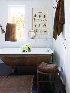 Decorating with Bold Color - Ways to Use Color in Decorating - Country Living#slide-1#slide-1#slide-1