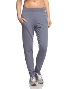 Zumba Fitness Women's Be Boldly You Sweatpants ** Quickly view this special  product, click the image : Yoga Weightloss