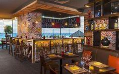 Paradisus Cancun - restaurant