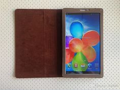 10 10.1 Inch MTK6572 Dual Core Phablet Android Tablet PC   Buy Wholesale On Line Direct from China
