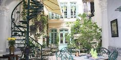 Green Tangerine, Hanoi, Cambodia, Trip Advisor, Vietnam, Asia, French, Luxury, Places