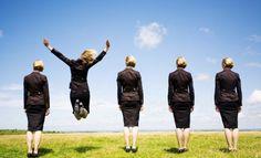Kadınlara girişimcilik eğitimi