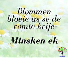 True Words, Dutch, Roots, Fries, Decor, Decoration, Dutch Language, Decorating, Shut Up Quotes