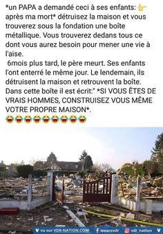 #VDR #HUMOUR #FUN Best Tweets, Funny Tweets, Funny Jokes, French Meme, Funny French, Some Jokes, Derp, Daily Memes, Troll