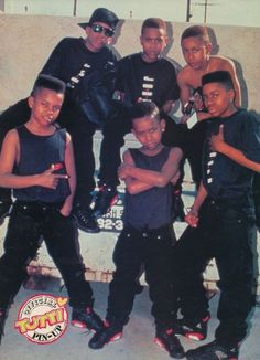 another bad creation where are they now | but musically another bad creation is unfortunately another defunct ...