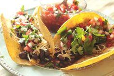 Spanish Rice Taco Salad Bowls | Taco Salad Bowls, Taco Salads and ...