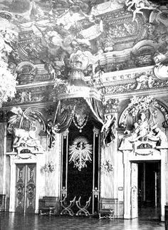 Rittersaal (Schlüter)