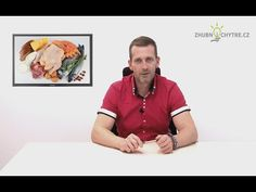 Bílkoviny polopatě | Zhubni chytře