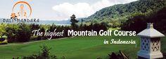 Bali Handara Kosaido - Bali Handara Kosaido ~ Hotel And Golf
