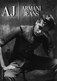 City Night hos FLOT Fredag den 4/9 sælger vi alle Armani Jeans til kr. 499,00. Vi har åbent til kl.22 Glæder os til at se dig  Anne og Marianne