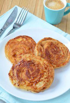 cinnamon roll pancakes 1a