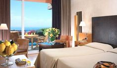 bookroomsonline.co finds the best hotel deals from all major travel websites with one quick and easy search. No fees, no mark-up - 100% free! http://bookroomsonline.co/