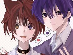 Prince, Strawberry, Anime, Twitter, Strawberry Fruit, Cartoon Movies, Anime Music, Strawberries, Animation