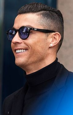 Cristiano Ronaldo leaves after attending a court hearing for tax. Cristiano Ronaldo 7, Ronaldo Cr7, Ronaldo Football, Cristiano Ronaldo Hd Wallpapers, Cr7 Junior, Ronaldo Quotes, Cr7 Wallpapers, Madrid Football, Chelsea Football