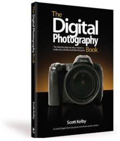 Regalo de Reyes: libros sobre fotografía de descarga gratuita