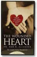 An excellent book!  The Wounded Heart by Dr. Dan B. Allender