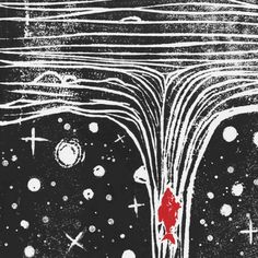 Can a fluid analogue of a black hole point physicists toward the theory of quantum gravity, or is it a red herring? https://www.quantamagazine.org/what-sonic-black-holes-say-about-real-ones-20161108/?utm_source=Quanta+Magazine&utm_campaign=a66d30490a-EMAIL_CAMPAIGN_2017_06_23&utm_medium=email&utm_term=0_f0cb61321c-a66d30490a-389601981
