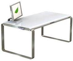 modern minimalist office computer. Furniture, Computer Workstations White Corner Desk Home Hutch Contemporary Office Mahogany Modern Furniture Table Minimalist Desks Wallpaper Wooden Ideas I
