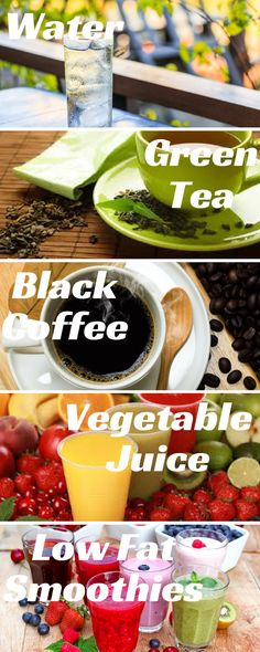 When starting a weight loss diet or regime, for most of us, the focus tends to be on the food we are eating and the calories we are burning.  However, it is quite common to forget the calories we are consuming in the form of drinks.