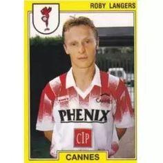 1979–1980 Union Luxembourg (26) 1980–1982 Borussia Mönchengladbach 3 (0) 1982–1983 Marseille 15 (1) 1983–1984 Metz 7 (0) 1984–1986 Stade Quimpérois 74 (25) 1986–1988 Guingamp 44 (15) 1988–1989 Orléans 33 (27) 1989–1991 Nice 60 (24) 1991–1992 Cannes 19 (2) 1992–1993 Yverdon-Sport 1993–1994 Etoile Carouge 1994–1996 SV Eintracht Trier 05 26 (6) 1996–1997 F91 Dudelange 19 (6) 1997–1998 Union Luxembourg 17 (14) National team 1980–1998 Luxembourg 73 (8) Cannes, Metz, Football, Baseball Cards, Sports, Marseille, Soccer, Hs Sports, Futbol